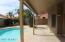 655 W PALO VERDE Street, Gilbert, AZ 85233