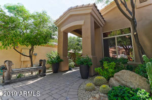 23190 N 89TH Place, Scottsdale, AZ 85255