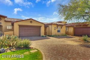 8859 E MOUNTAIN SPRING Road, Scottsdale, AZ 85255