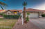 3019 E REDWOOD Lane, Phoenix, AZ 85048