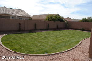 787 W DANA Drive, San Tan Valley, AZ 85143
