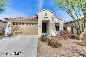 10348 W YUMA Street, Tolleson, AZ 85353