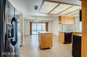 7023 N Vía De Amor, Scottsdale, AZ 85258