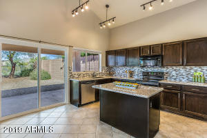 4550 E COYOTE WASH Drive, Cave Creek, AZ 85331