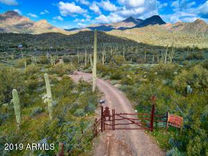 44404 N Spur Cross Road, -, Cave Creek, AZ 85331
