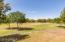 Community Greenbelt