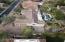 13316 E SUMMIT Drive, Scottsdale, AZ 85259
