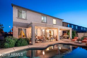10928 E Solina Avenue, Mesa, AZ 85212