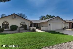13021 W BLUE SKY Drive, Sun City West, AZ 85375