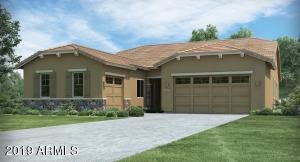 23674 N 168TH Drive, Surprise, AZ 85387