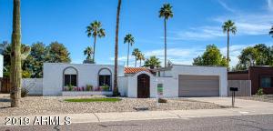 12825 N 31ST Street, Phoenix, AZ 85032