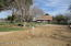 921 E MESQUITE Street, Gilbert, AZ 85296