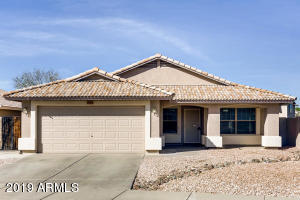 8814 N 67TH Lane, Peoria, AZ 85345