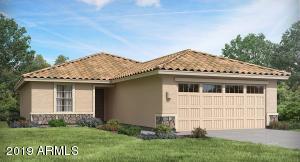 7125 N 123RD Drive, Glendale, AZ 85307