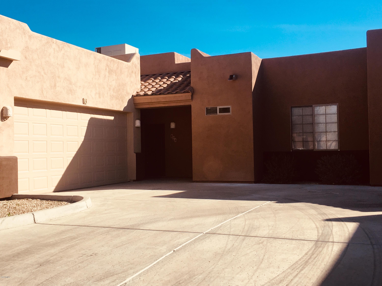 Photo of 24 NORTHRIDGE Circle, Wickenburg, AZ 85390