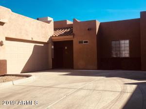 24 NORTHRIDGE Circle, Wickenburg, AZ 85390