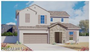 6519 E BLUEFIELD Avenue, Phoenix, AZ 85054