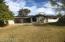 1037 E 9TH Street, Mesa, AZ 85203