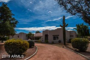 7621 E CORTEZ Road, Scottsdale, AZ 85260
