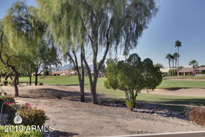 15330 W FAIRMOUNT Avenue W, Goodyear, AZ 85395