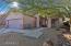 10441 E PINE VALLEY Drive, Scottsdale, AZ 85255