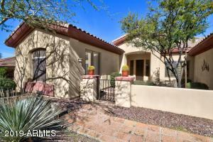 2728 W PLUM HOLLOW Drive, Anthem, AZ 85086