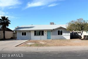 7158 W CAMBRIDGE Avenue, Phoenix, AZ 85035