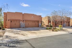 13450 E VIA LINDA, 1033, Scottsdale, AZ 85259