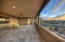 29120 N 108TH Street, Scottsdale, AZ 85262