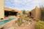23832 N 112TH Place, Scottsdale, AZ 85255