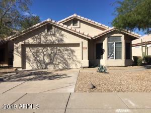 4046 E DESERT MARIGOLD Drive, Cave Creek, AZ 85331