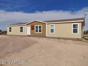 1534 S 365TH Avenue, Tonopah, AZ 85354