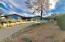 17407 E BRANTLEY Drive, Fountain Hills, AZ 85268
