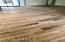 Beautiful Vintage Oak hardwood flooring
