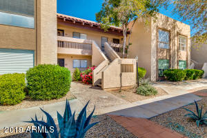 8651 E ROYAL PALM Road, 235, Scottsdale, AZ 85258