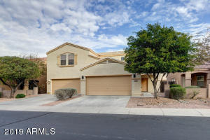 7008 W DOWNSPELL Drive, Peoria, AZ 85345