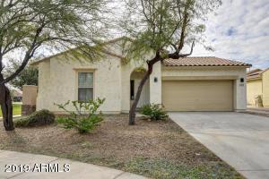 7305 W PALMAIRE Avenue, Glendale, AZ 85303