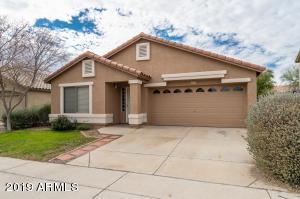 16573 W LATHAM Street, Goodyear, AZ 85338