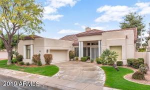 8224 E JENAN Drive, Scottsdale, AZ 85260