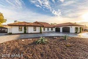 Property for sale at 7041 W Willow Avenue, Peoria,  Arizona 85381