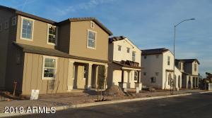 243 N 69th Place, Mesa, AZ 85207