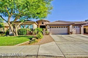 13307 W LUKE Avenue, Litchfield Park, AZ 85340