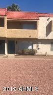 6349 N 49TH Avenue, Glendale, AZ 85301