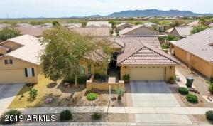 2655 E GOLDEN Trail, Casa Grande, AZ 85194