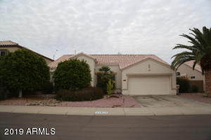 19829 N 67TH Drive, Glendale, AZ 85308