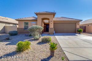 41139 N ROSE Lane, San Tan Valley, AZ 85140
