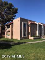 2146 W ISABELLA Avenue, 221, Mesa, AZ 85202
