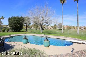17012 E JACKLIN Drive, Fountain Hills, AZ 85268