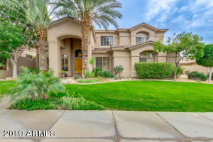 16245 S Mountain Stone Trail, Phoenix, AZ 85048