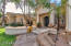 7948 S STEPHANIE Lane, Tempe, AZ 85284